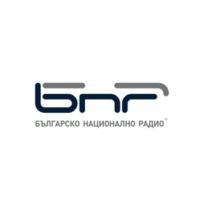 Logo de la radio Bulgarian National Radio - Hristo Botev