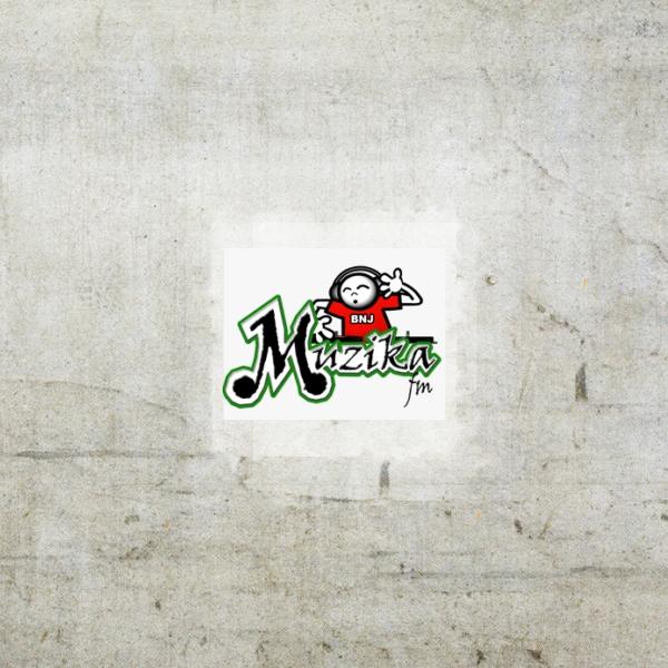 Bayan ni juan logo