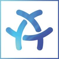 Logo of radio station ALEX Berlin
