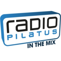 Logo de la radio Radio Pilatus - In the Mix
