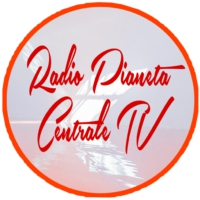 Logo of radio station Radio Pianeta Centrale