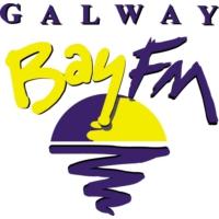 Logo de la radio Galway Bay FM