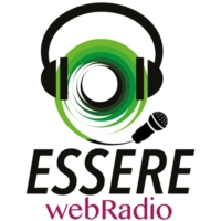 Logo of radio station ESSERE webRadio