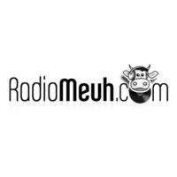 Logo de la radio Radio Meuh