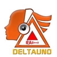 Logo de la radio Radio Deltauno