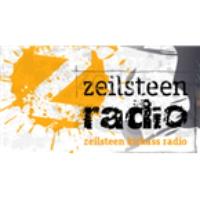 Logo de la radio Zeilsteen