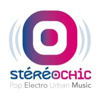 Logo de la radio StereoChic