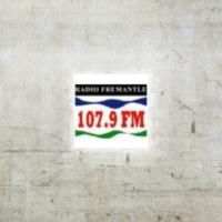 Logo de la radio Radio Fremantle