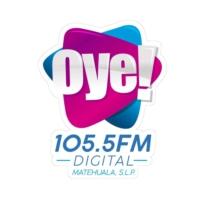 Logo of radio station Stereo 1030