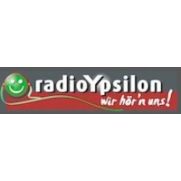 Logo of radio station Radio Ypsilon