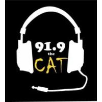 Logo of radio station KWSC - K92 91.9 FM