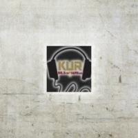 Logo de la radio Kutztown University Radio