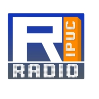 Logo of radio station Radio IPUC