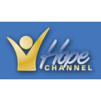 Logo de la radio Hopechannel Radio