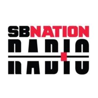 Logo of radio station Indiana Talks Sports