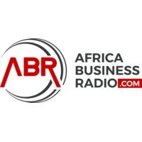 Logo de la radio Africa Business Radio