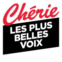 Logo de la radio Chérie Les Plus Belles Voix