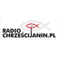 Logo of radio station Radio Chrzescijanin - Biblia