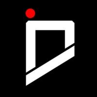 Logo of radio station indialiveradio