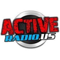 Logo of radio station ActiveRadio