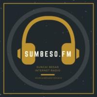 Logo de la radio SUMBESO.FM