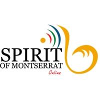 Logo de la radio Radio Montserrat