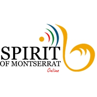 Logo of radio station Radio Montserrat