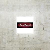 Logo de la radio FM Classic 91.0 FM