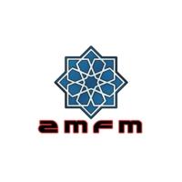 Logo de la radio 2MFM
