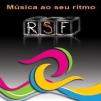Logo de la radio Radio Sem Fronteiras