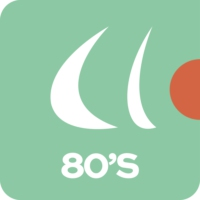 Logo of radio station Tendance Ouest - 80