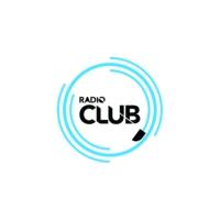 Logo de la radio Radio Club