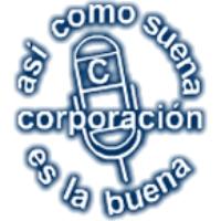 Logo of radio station Radio Corporacion (YNOW)