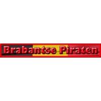 Logo of radio station Brabantse Piraten Radio