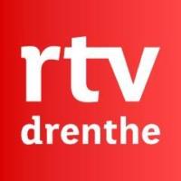 Logo de la radio RTV Drenthe