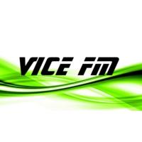 Logo of radio station Radio ViceFM