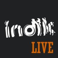 Logo of radio station Indik