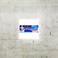 Logo de la radio Linden 102.9 FM