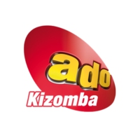 Logo of radio station Ado Kizomba