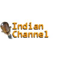 Logo of radio station Apna eRadio Indian