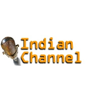 Logo de la radio Apna eRadio Indian
