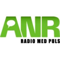 Logo de la radio ANR