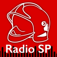 Logo de la radio Radio Sapeurs Pompiers
