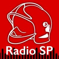 Logo of radio station Radio Sapeurs Pompiers