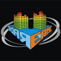 Logo de la radio EameRadio