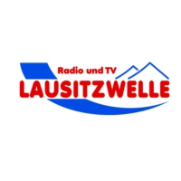 Logo of radio station Lausitzwelle