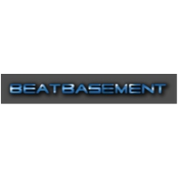 Logo de la radio Beat Basement