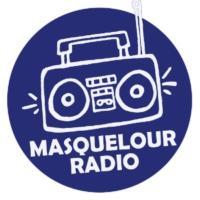 Logo de la radio MASQUELOUR RADIO