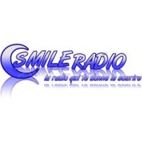 Logo de la radio Smile-Radio