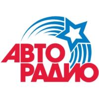 Logo of radio station Авторадио